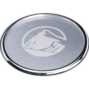 Promotional Coasters-DSK161C