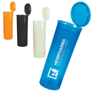 Promotional Containers-040209