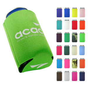 Promotional Beverage Insulators-040409