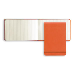 Promotional Organizers Miscellaneous-Q3525