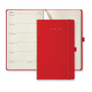 Promotional Date Books-Q79G2