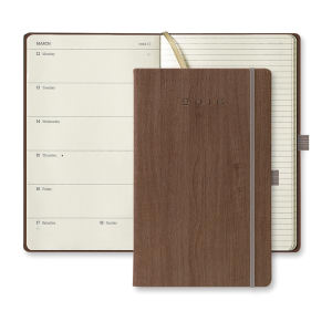 Promotional Date Books-Q796Y