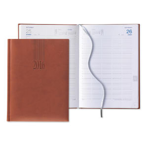 Promotional Date Books-U9325
