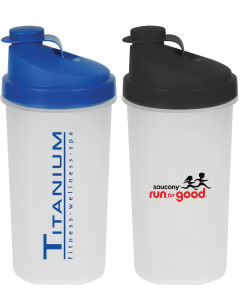 Promotional Pourers & Shakers-S626