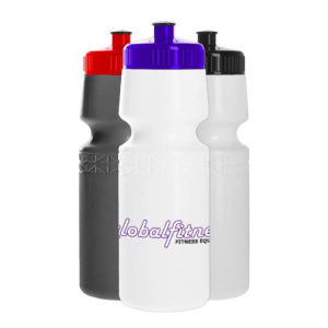 Promotional Sports Bottles-CT26