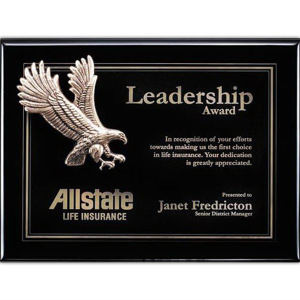 Promotional Plaques-AWP0413