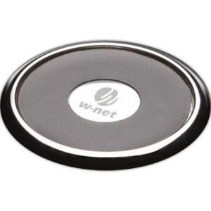 Promotional Coasters-DSK2901-C