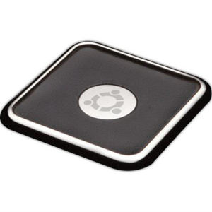Promotional Coasters-DSK2911-C