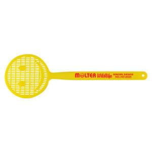 Promotional Flyswatters-FSWSM