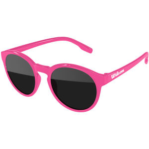 Vicky Fashion Sunglasses with