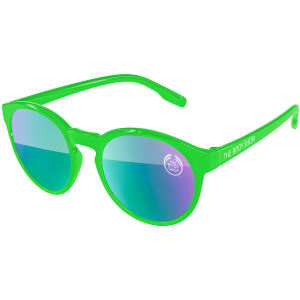 Promotional Sunglasses-VM510