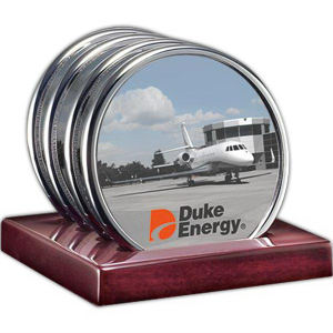Promotional Coasters-DSR254A