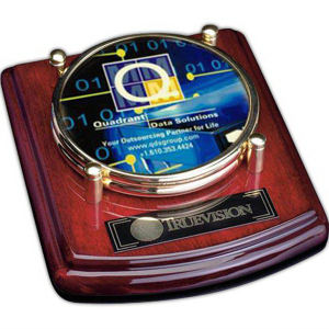 Promotional Coasters-DSR212GF