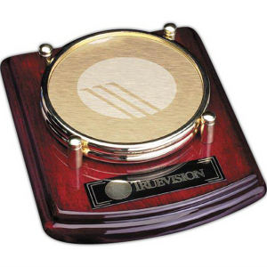 Promotional Coasters-DSR212G