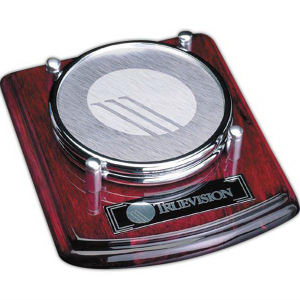 Promotional Coasters-DSR212C