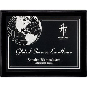 Promotional Plaques-AWP727-5916