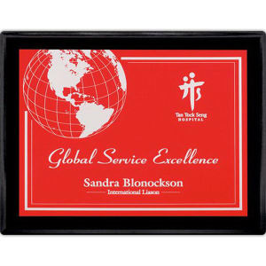 Promotional Plaques-AWP727-5936
