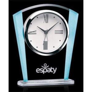 Promotional Desk Clocks-CLK9412