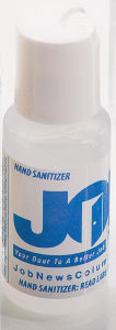 Promotional Antibacterial Items-GK-781C