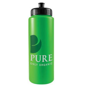 Promotional Sports Bottles-WB32