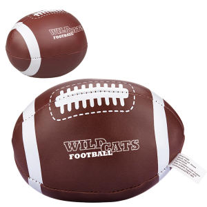Promotional Sports Miscellaneous-PB125