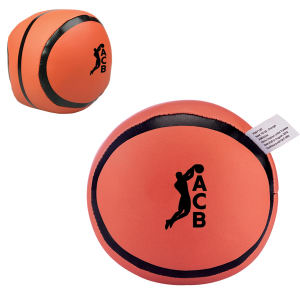 Promotional Basketballs-PB126