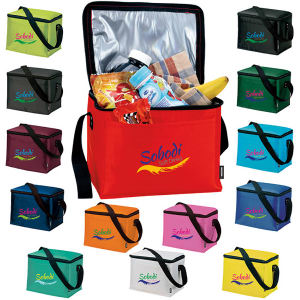 Promotional Picnic Coolers-45036