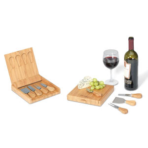 Promotional Kitchen Tools-3929