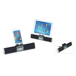 Promotional Translators/Data Organizers-70249