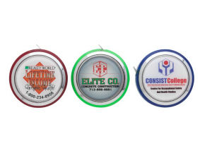 Promotional Tape Measures-PTM-90