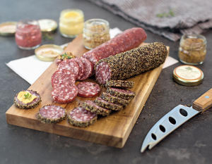 Promotional Meats-40604