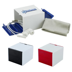 Promotional Travel Kits-040719