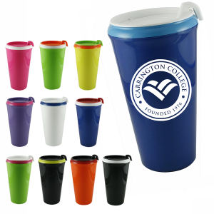 Promotional Drinking Glasses-046006