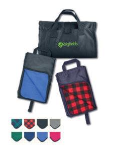 Promotional Blankets-JK-8838
