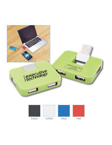 Promotional USB Memory Drives-JK-1117