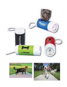 Promotional Pet Accessories-JK-9122