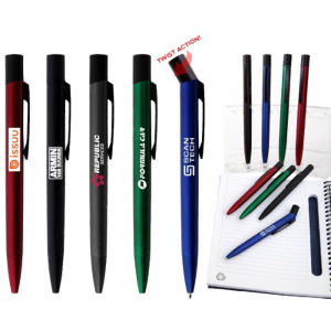 Promotional Ballpoint Pens-P823