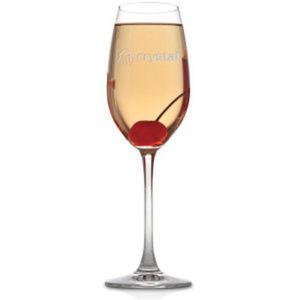 Promotional Drinking Glasses-7841E