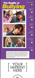 Promotional -PG-1260