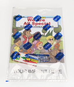Promotional Crayons-0460-FP