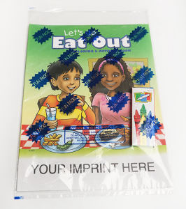 Promotional Crayons-0577FP