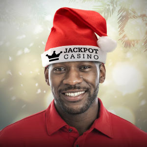 Promotional Christmas Ideas-HAT520I