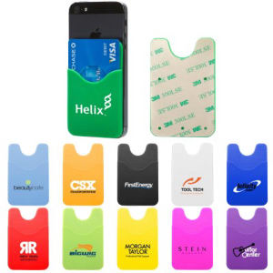 Promotional Wallets-T551