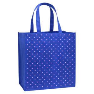Promotional Tote Bags-N1100-3