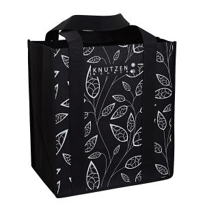 Promotional Tote Bags-N1103