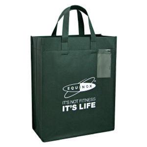 Promotional Tote Bags-N1104