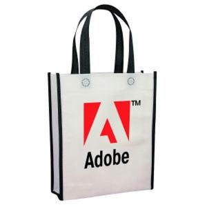 Promotional Tote Bags-N1109