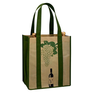 Promotional Cooler, Bottle,Lunch, Wine Bags-N1200