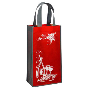 Promotional Cooler, Bottle,Lunch, Wine Bags-N1201