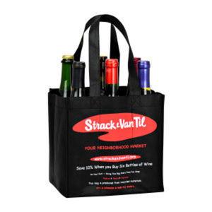 Promotional Tote Bags-N1203